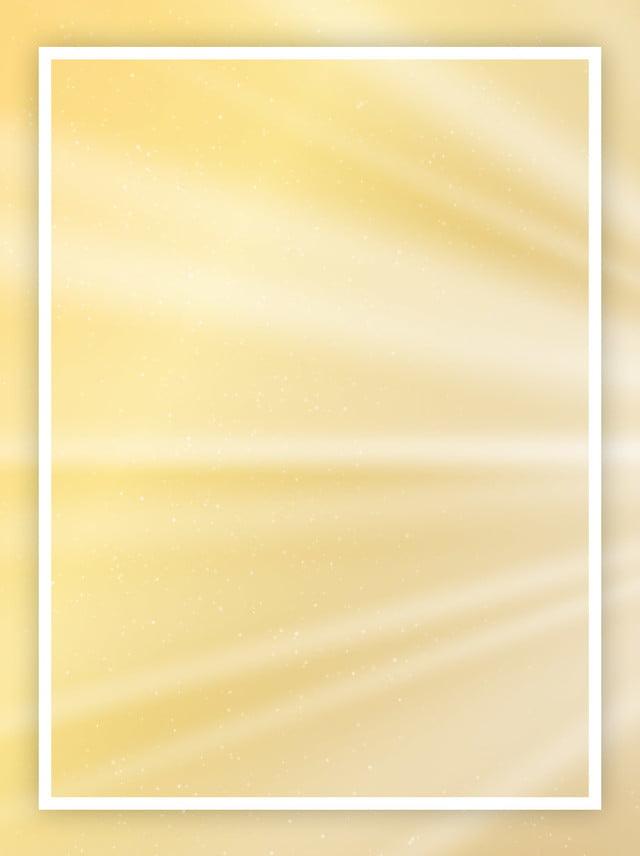 elegant gold background printing pattern poster banner