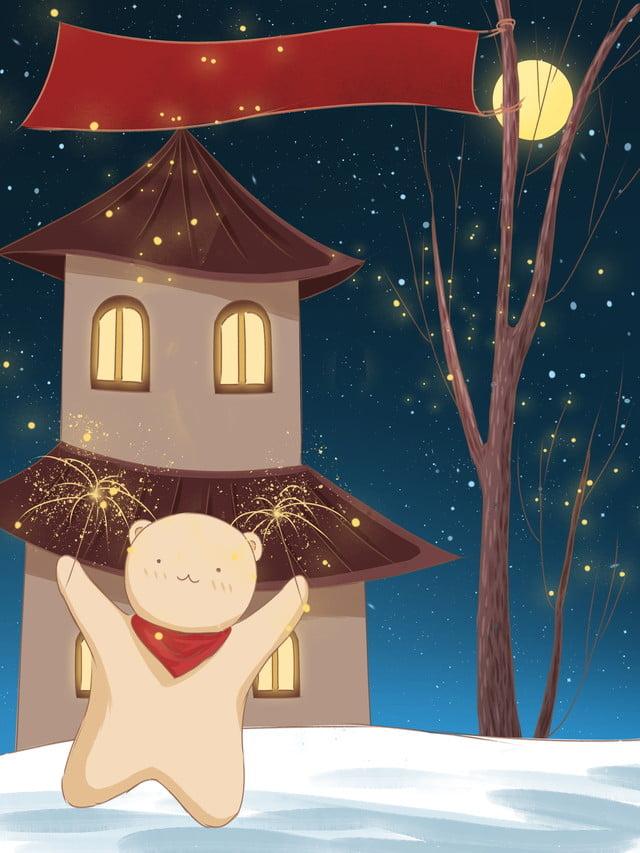 Acquista mascotte teddy cartone animato giapponese in mascotte orso