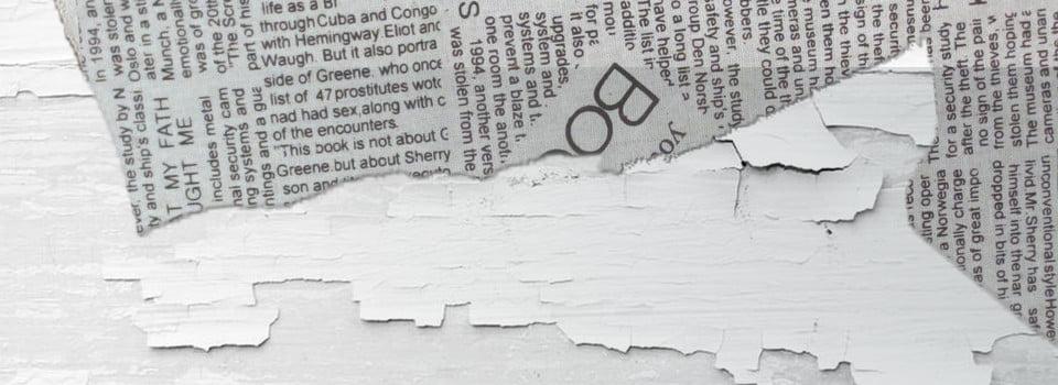 الصحف الاجنبية لغة اجنبية صحيفة أنيق صورة الخلفية للتحميل مجانا