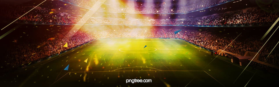football stadium psd football background photos, football background vectors and