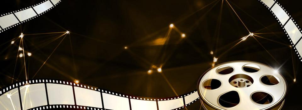 Hintergrund der video und Film titel, Video, Der Film, Titel ...