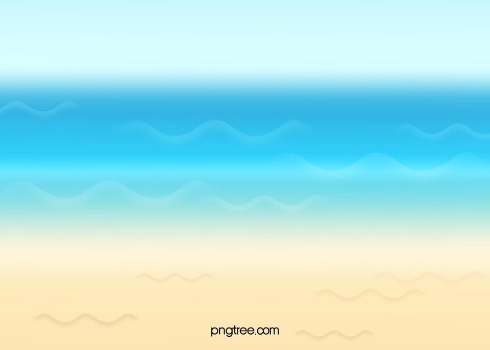 Fondos de pantalla de agua del mar