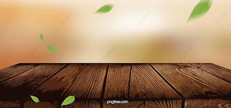 Wood Background Poster Banner Wood Banner Background Image For Free Download