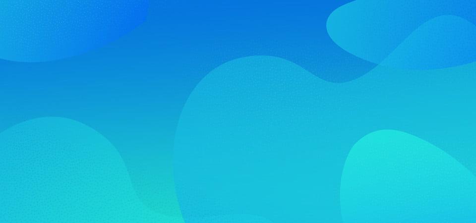 blue and grey gradient background wwwpixsharkcom