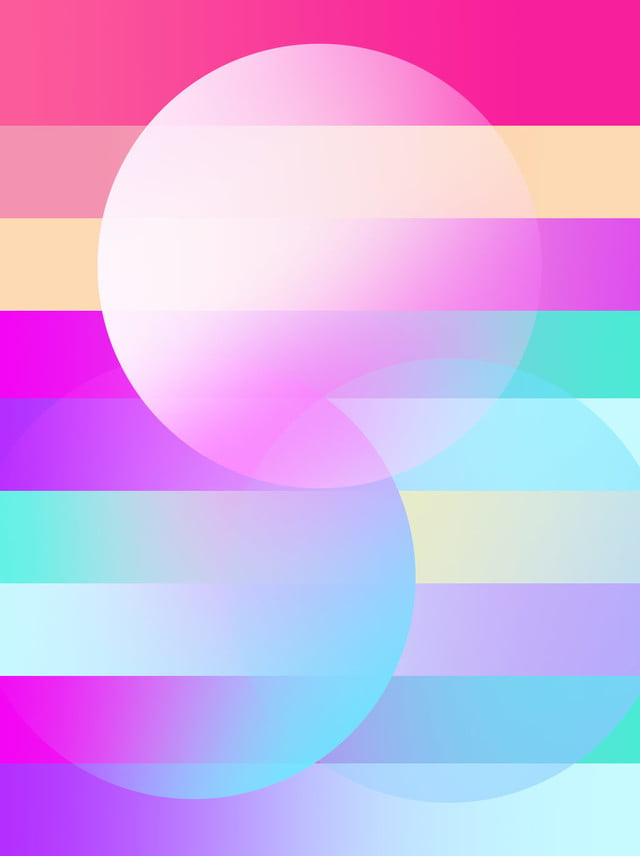 Colored striped texture texture map color stripe rainbow background image for free download for Rainbow color stripe watch