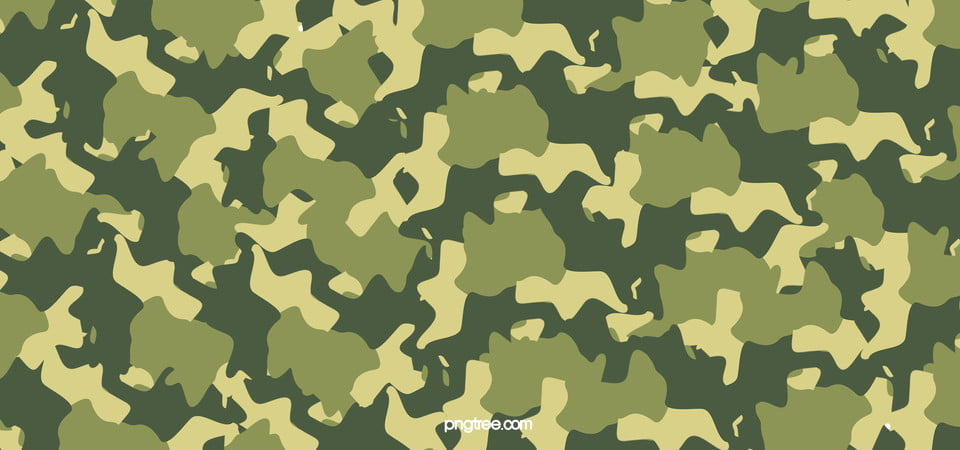 Camouflage texture background camouflage grain military supplies camouflage texture background toneelgroepblik Choice Image