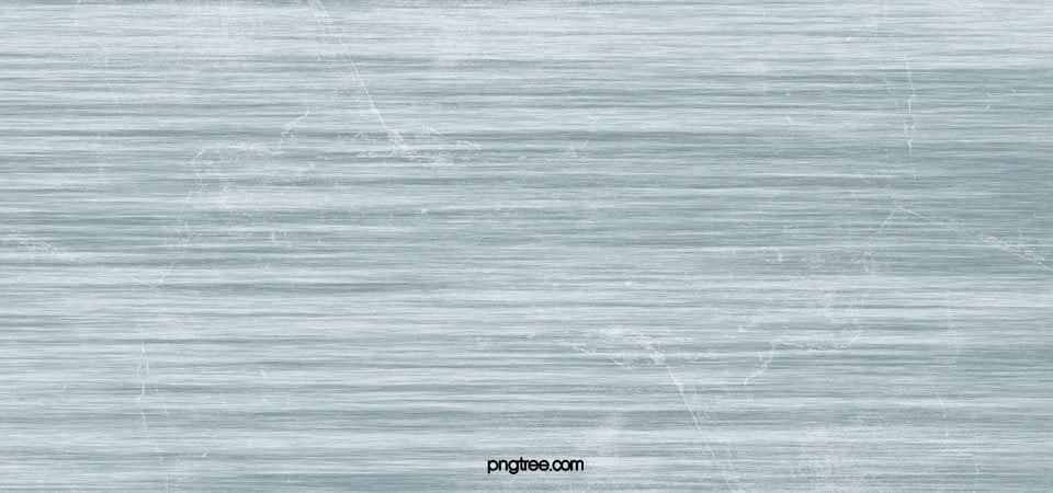 Frosted Glass Scratch Background, Simple, Transparent