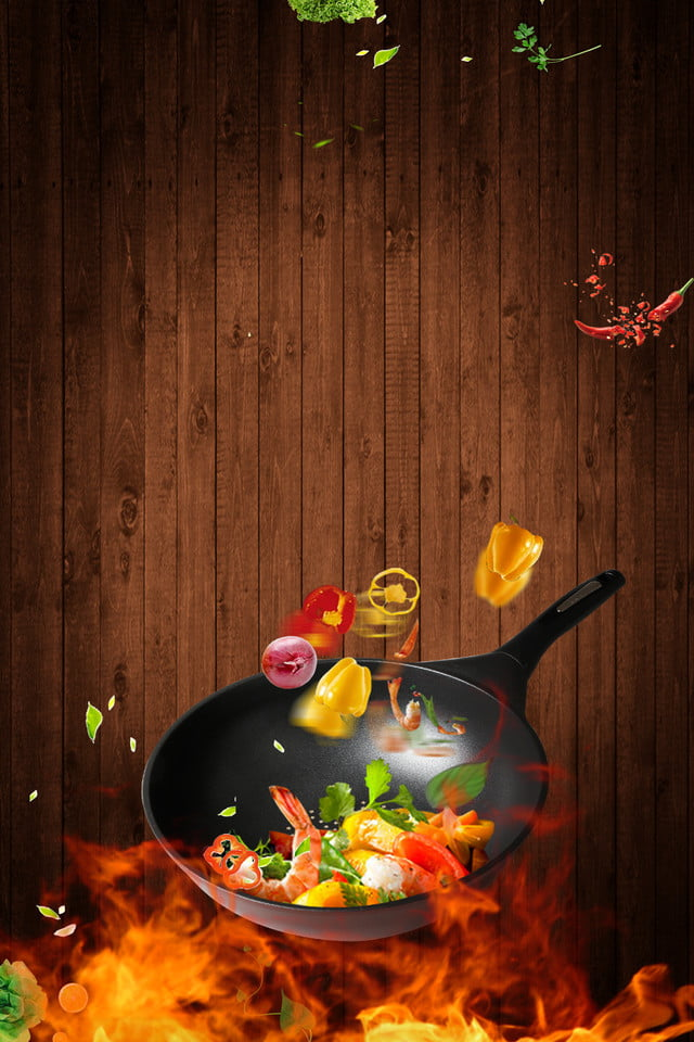 cooking cooking background cooking fruits vegetables