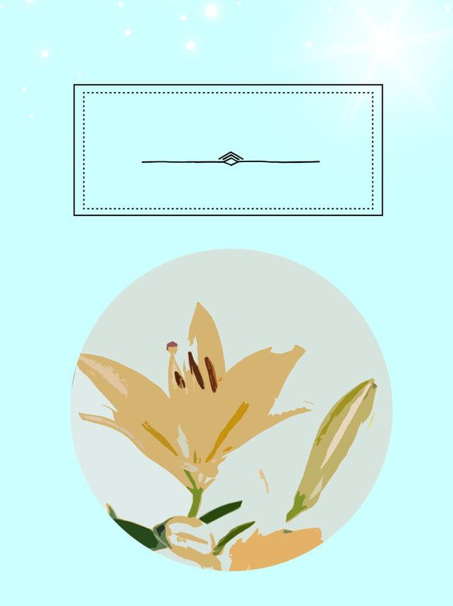 teller geschirr verkaufe geschirr set teller with teller geschirr cheap alter frstenberg. Black Bedroom Furniture Sets. Home Design Ideas
