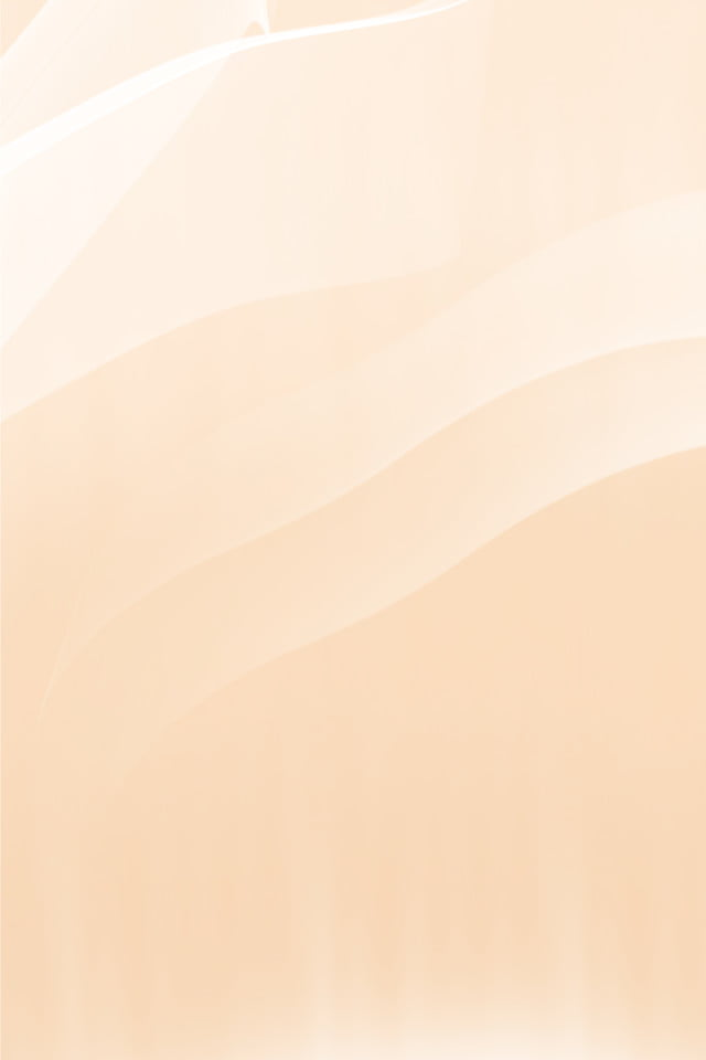 Simple Hd Background Simple Hd Cream Colored Background Image