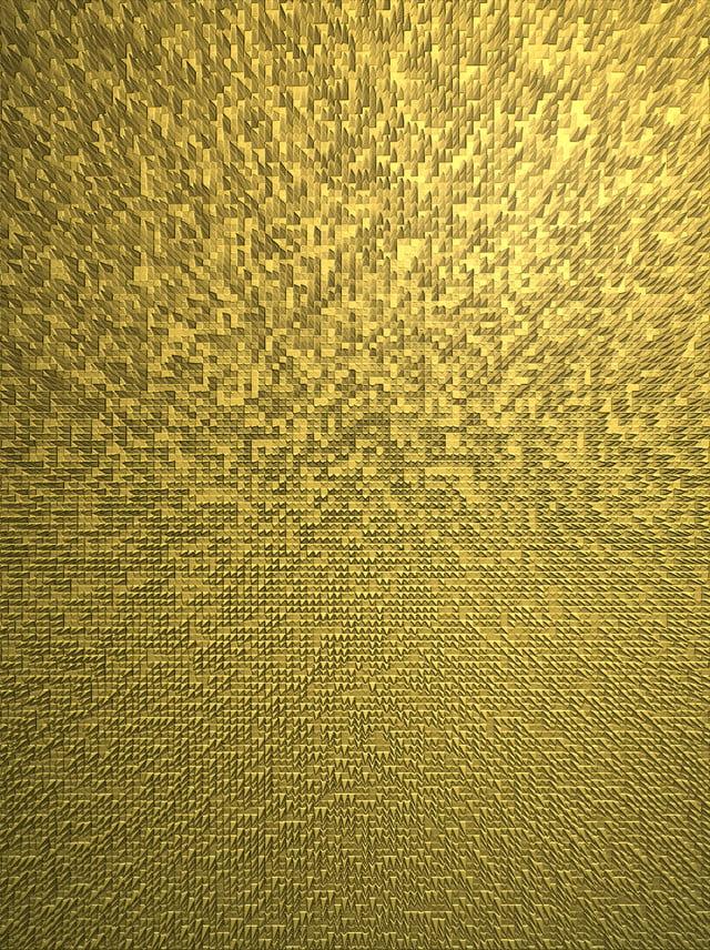 damas sans soudure papier peint sch u00e9ma contexte r u00e9tro tile