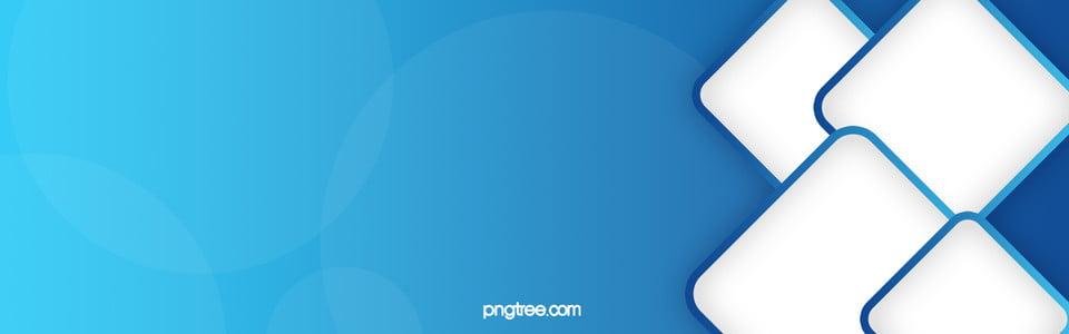 background blue border blue frame banner background image for