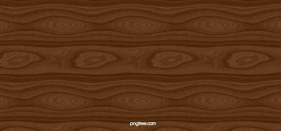 Wood Background Grain Retro Image For Free Download