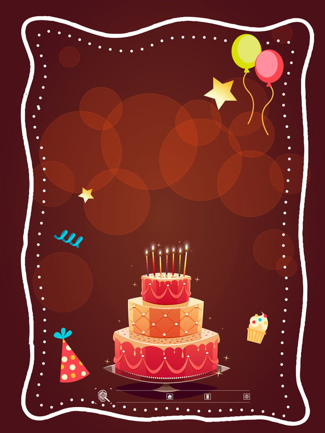 Cool Creative Birthday Cake Fig Happy Birthday Cake Background Image Personalised Birthday Cards Xaembasilily Jamesorg