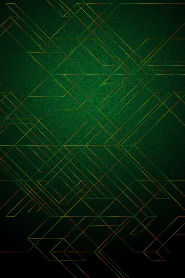 fond vert vert circuit la carte de circuit imprim u00e9 image