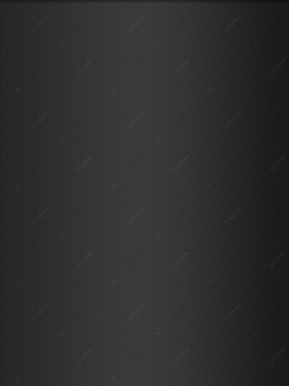 Bois De Texture De Fond Noir Noir Le Grain Du Bois La Texture Image De Fond Pour Le Telechargement Gratuit