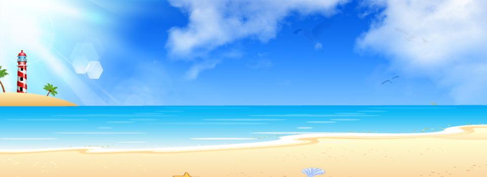 無料ダウンロードのための空の雰囲気天気雲の背景, 雲景, 雲, 空気の ...