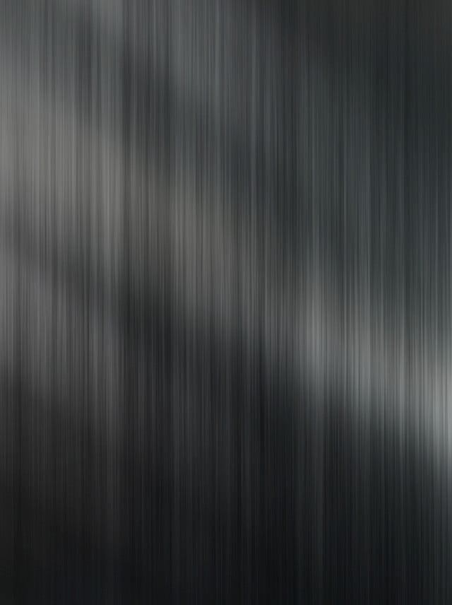 buwen fondo negro banner background banner de fondo de pantalla completa en grano imagen de. Black Bedroom Furniture Sets. Home Design Ideas
