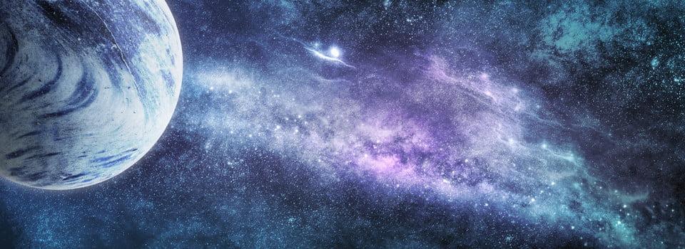 Der Sternenhimmel Hd Bild Im Hintergrund Sky Hd Bild Im