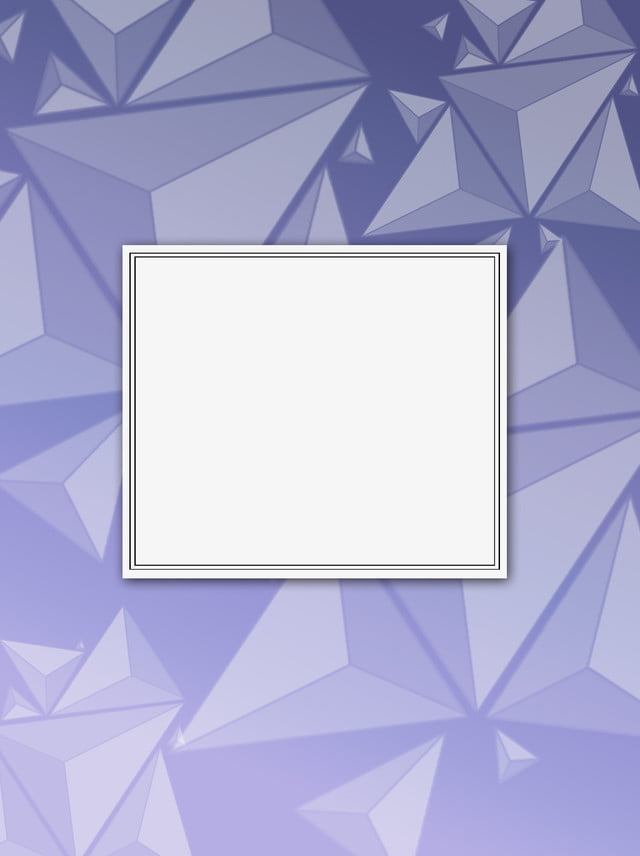 crystal candy background pink blue crystal background