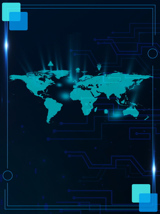 World map background photos 448 background vectors and psd files wall world map background world map map wall background image jpg gumiabroncs Gallery