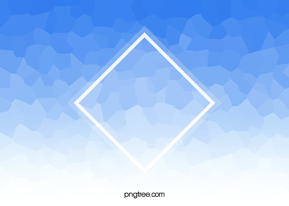 Blue geometric background blue geometry gradual change for Wallpaper interactivo