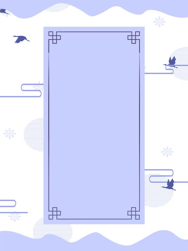 قالب غلاف ورقة عمل خلفية بانر حاوية بطاقة صورة الخلفية للتحميل مجانا