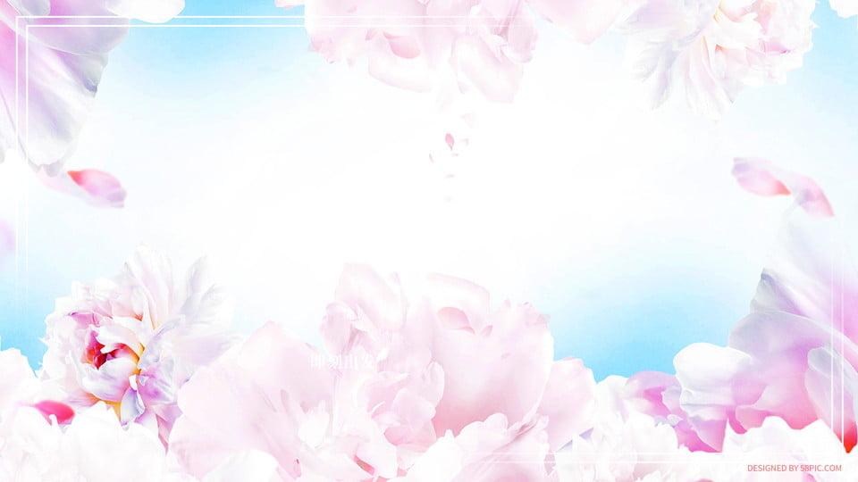 bouquet de fleurs fleur mariage floral arrangement