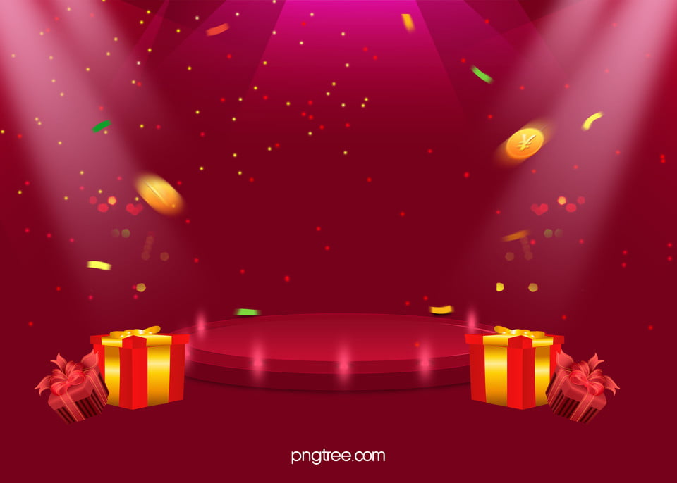 Prize Background Photos Prize Background Vectors And Psd Files For