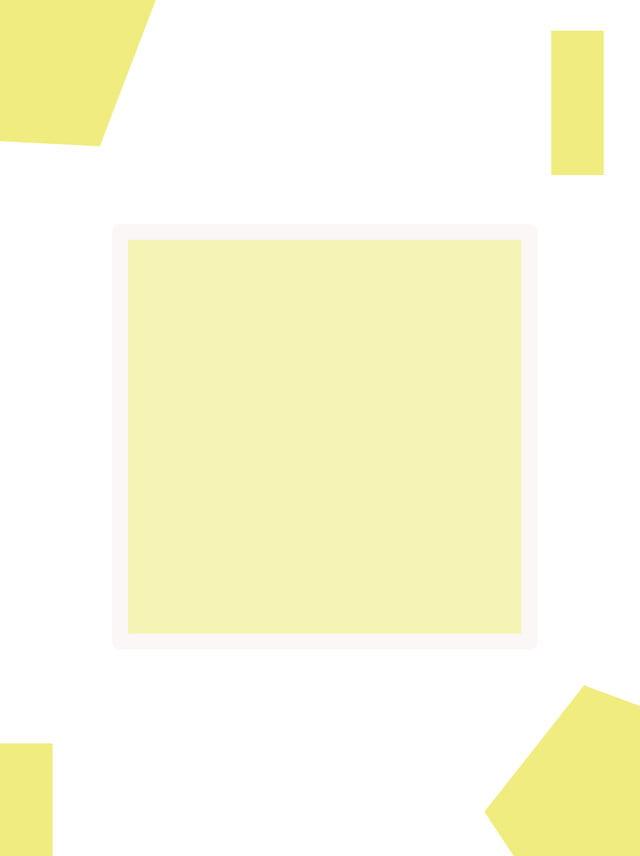 Grey Yellow Geometric Vector Background Gray Gradual Image