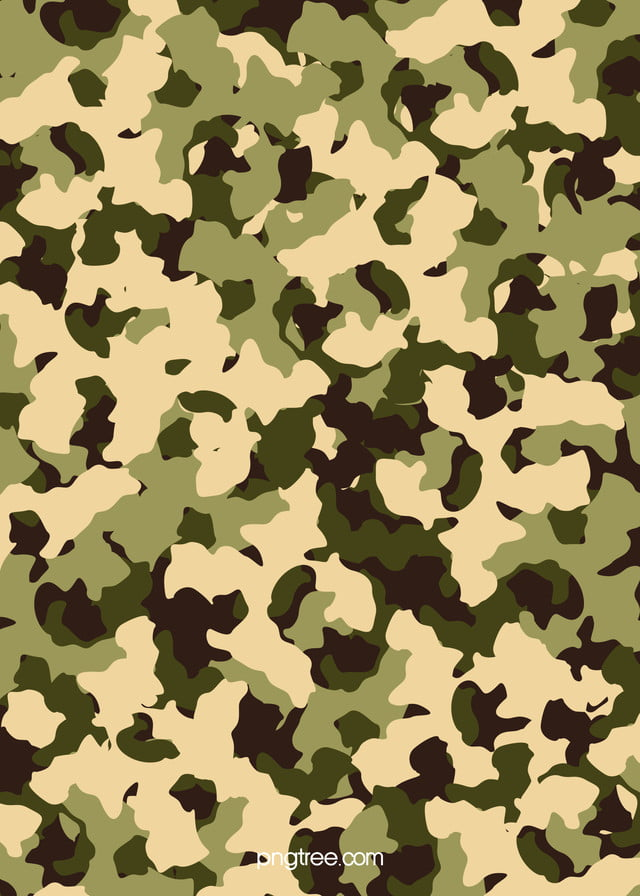 Vector green military camouflage texture background texture vector vector green military camouflage texture background texture toneelgroepblik Choice Image