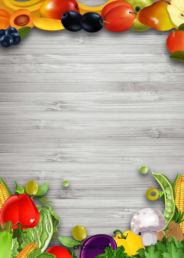 Frutas Fondo Hd, Fruta, Verduras, Zanahoria Imagen de ...