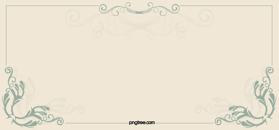Invitation Card Background Photos 5256 Background Vectors And Psd