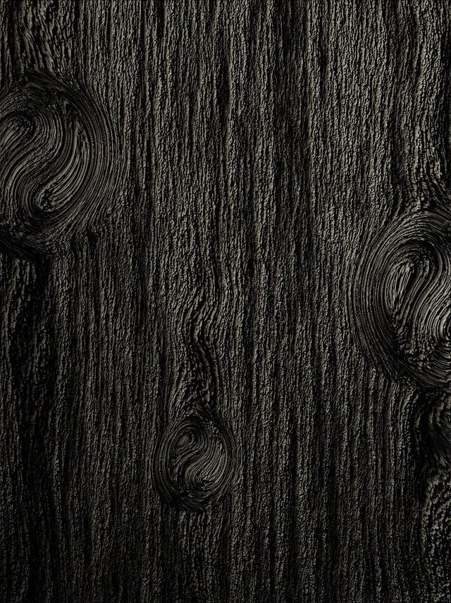vertical wood background textures vertical board