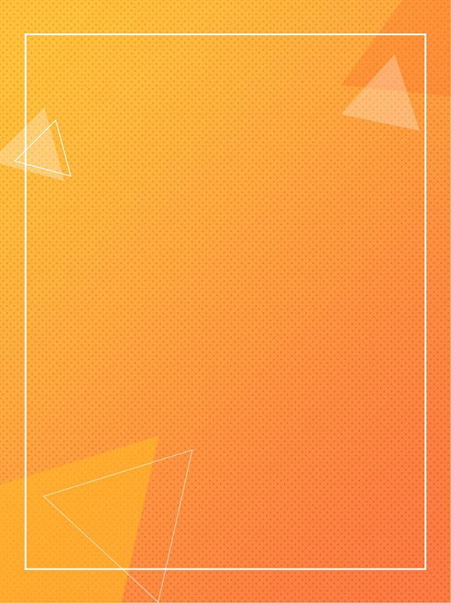o calor luz sol laranja background textura papel de parede