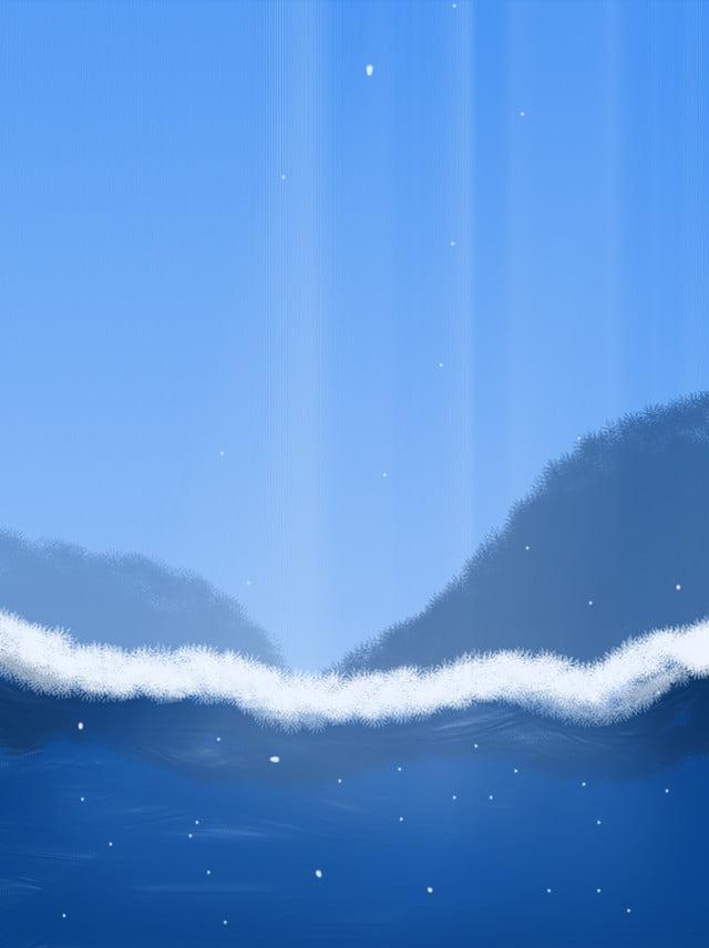無料ダウンロードのための綺麗な山脈湖の景色は 湖 倒影 美しい景色