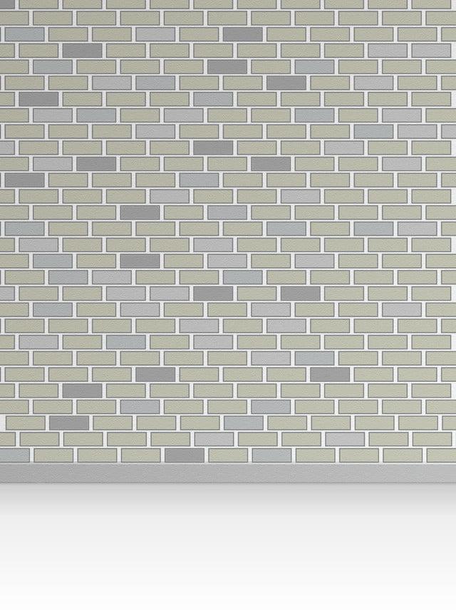 Mapa de textura simple textura literaria Ladrillo Rojo Ladrillo