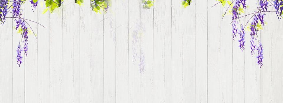 Download 1020+ Background Hd Wood HD Terbaru