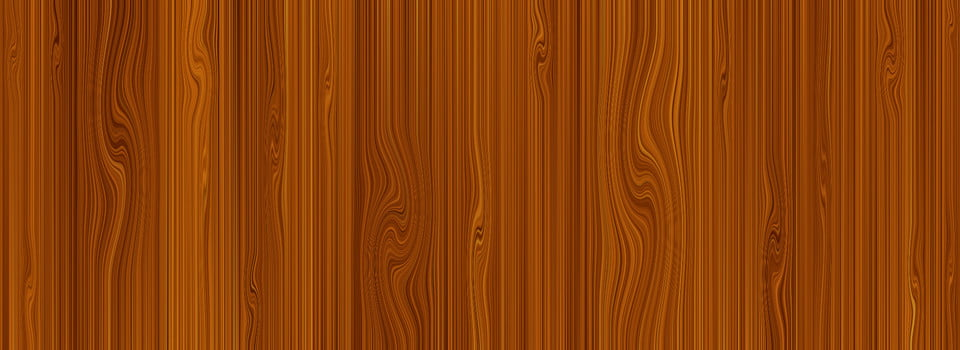 wood texture board hd board wood background image for