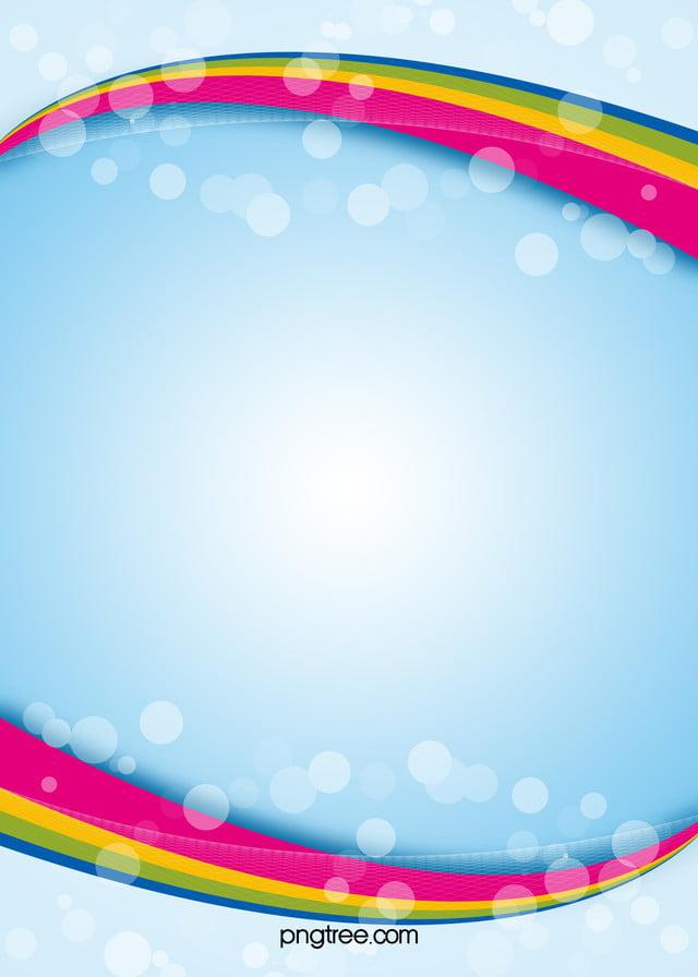 Backdrop Design Art Wallpaper Background Digital Color Light Background Image For Free Download