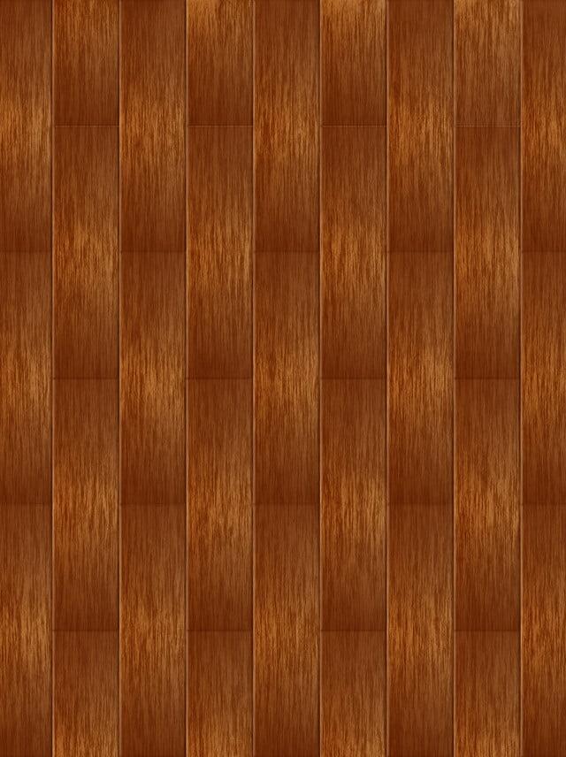 Assi Di Legno Hd : Ci sono macchie di legno hd il quadro generale materiale immagine