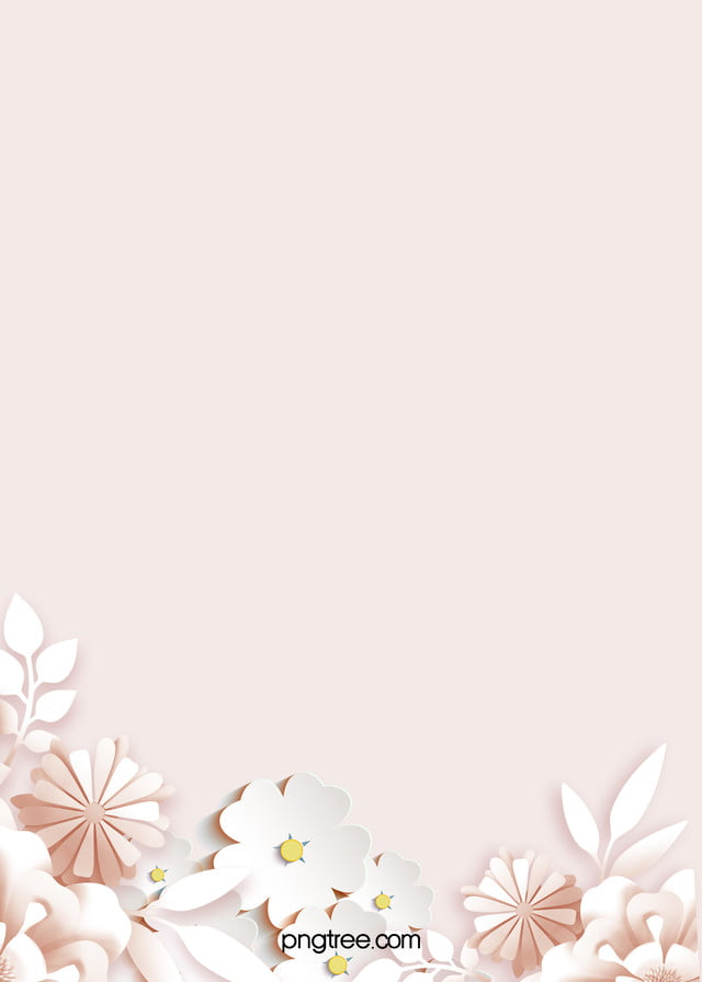 simple pink background, Pink, Happy, White Background Image for Free Download