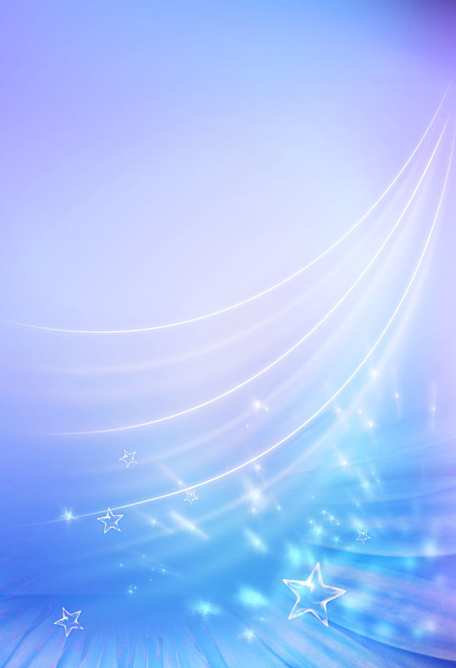 digital la lumi u00e8re papier peint la texture contexte art le