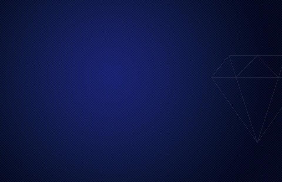 Fondo azul oscuro azul azul profundo solid imagen de for Fondo azul oscuro