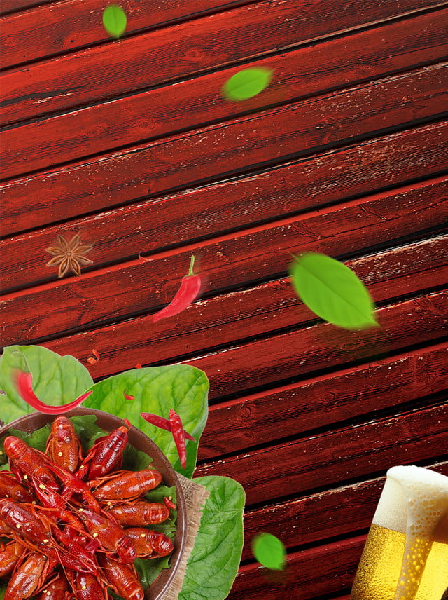 Wood Board Wallpaper ~ Wood background board flowers ppt image for