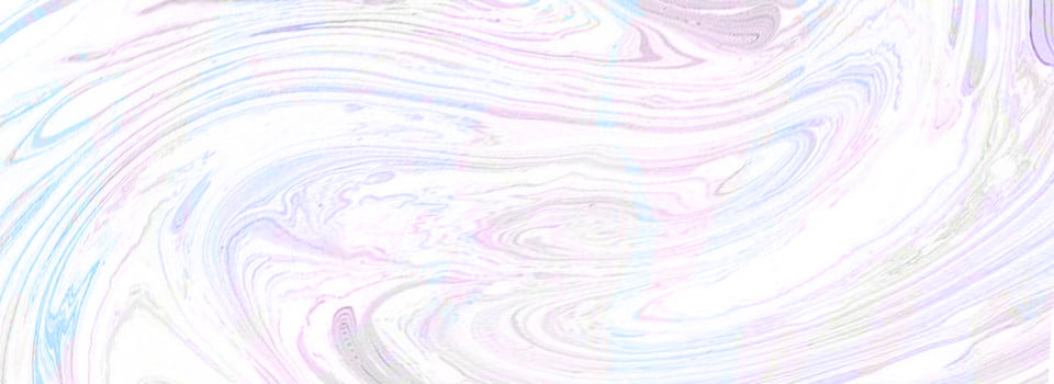 Granite Texture Background Weathering White Image