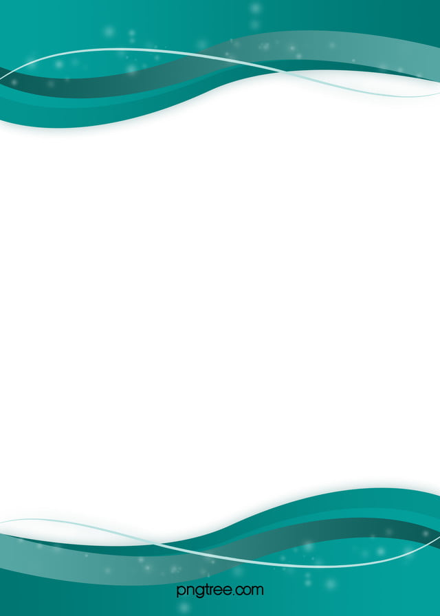 firefly green wavy background panels  panels  green  wave
