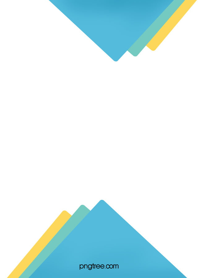 white blue yellow triangles simple background simple yellow blue background image for free. Black Bedroom Furniture Sets. Home Design Ideas