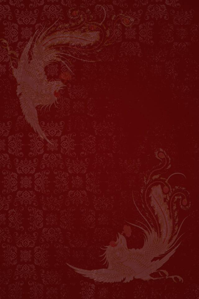 Burgundy background burgundy natural gradual change for Burgundy wallpaper