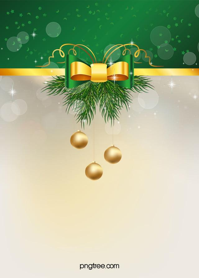 Weihnachten Mit Fantasy.Die Glocken Hintergrund Weihnachten Grüne Fantasy Hintergrund Foto
